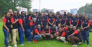 Impax Team
