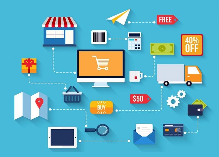 Microsoft Retail Management system integration with Microsoft Dynamics GP 2016