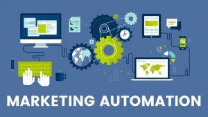 Microsoft Dynamics CRM for Marketing Automation