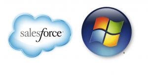 Microsoft Dynamics CRM: An alternative to Salesforce