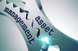 Impax's Fixed Asset management