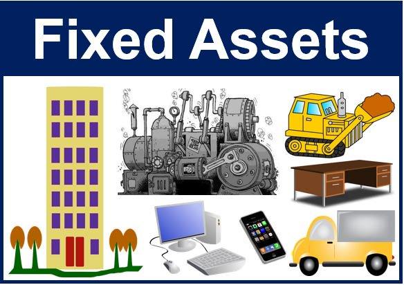Impax's Hardcat Asset Management System