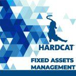 Hardcat Asset Management