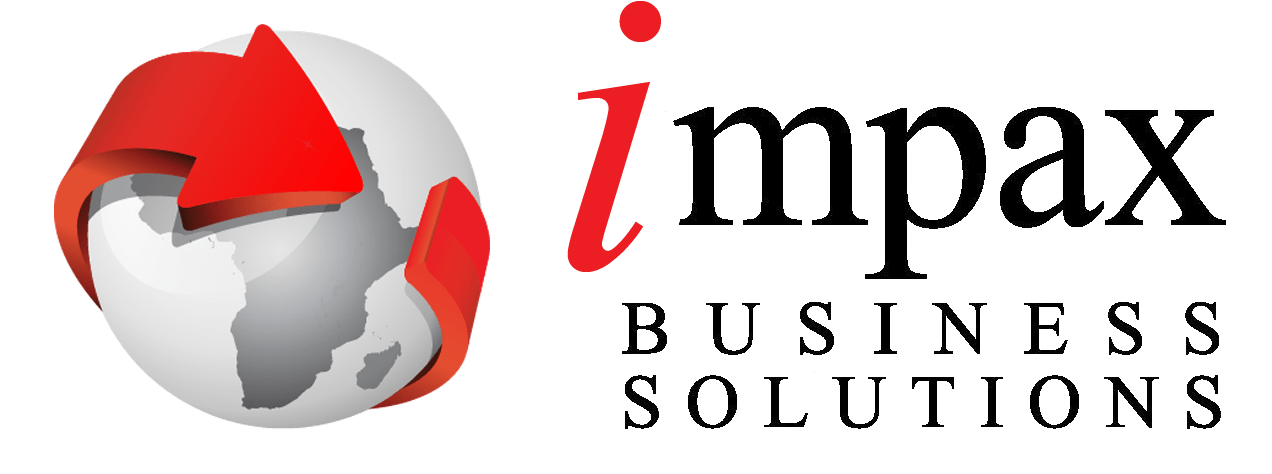Impax Business Solutions