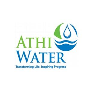 Athi water