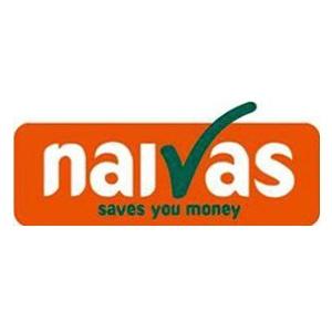 Naivas