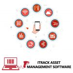 Itrack Management Software